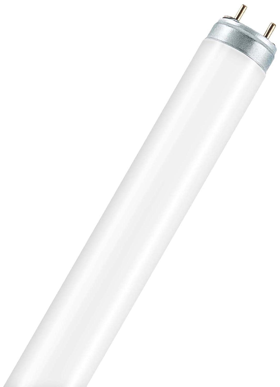 Osram tubes fluorescents 18W, 954lichtfarbe, L 18W/954
