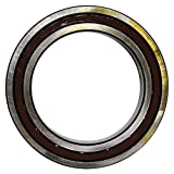 Complete Tractor New 1712-7025 Bearing Planet