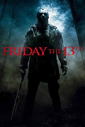 Friday the 13th (2009) -