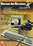 Musicians and Multimedia, David S. Mash, 0769262643