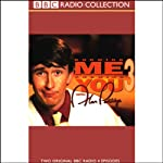 Knowing Me, Knowing You with Alan Partridge: Volume 3 | Steve Coogan, more