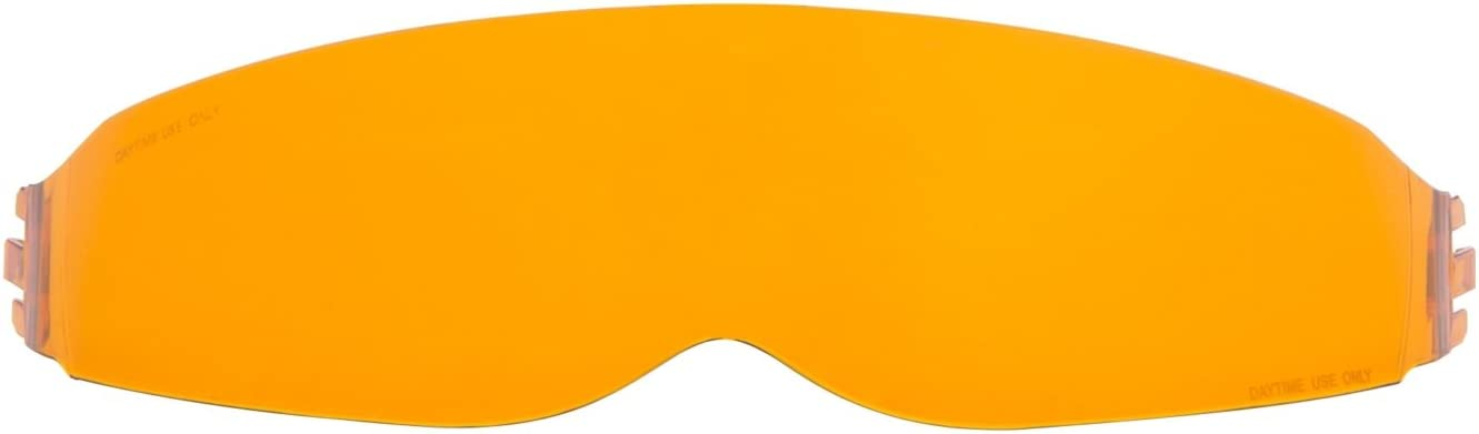 CKX Sunvisor for Flex Helmet