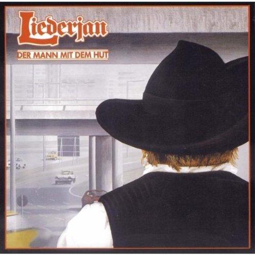 Der Mann Mit Dem Hut Der Mann Mit Dem Hut Amazon Com Music