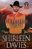 Fletchers Pride