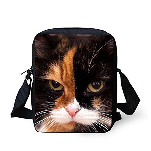 3 l'épaule à packable Advocator Vert Advocator Color femme à backpack 4 Sac Color pour porter pq48AY