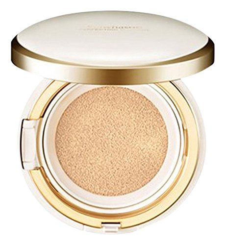 Price comparison product image Sulwhasoo 2 PCS Perfecting Cushion #13 Light Pink 15g, SM08-PACT13
