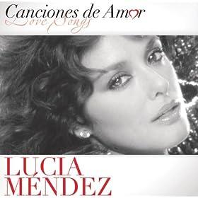 Amazon.com: Corazón De Piedra: Lucía Méndez: MP3 Downloads