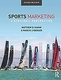 Sports Marketing 5th Edition