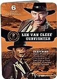 Lee Van Cleef Gunfighter