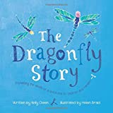The Dragonfly Story: Explaining the death of a loved one to children and families