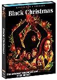 Black Christmas [Collectors Edition] [Blu-ray]