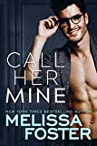 Call Her Mine (Harmony Pointe Book 1)
