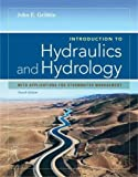 Introduction to Hydraulics and Hydrology 4th Edition