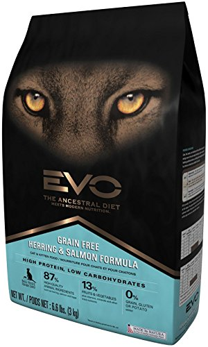 evo-herring-salmon-dry-cat-food-66-lb