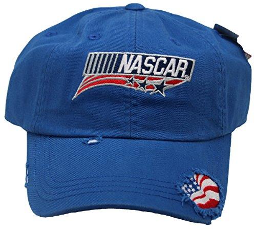 Nascar Hat Cap - 6