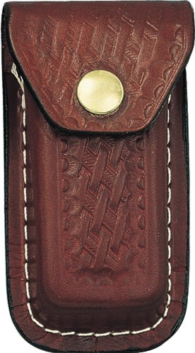Swiss Army Belt Sheath