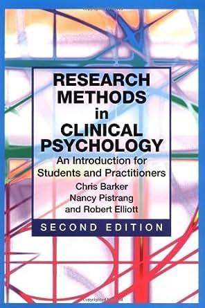 Clinical Psychology Program