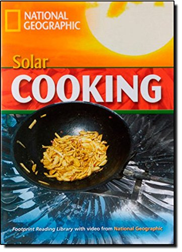 Download solar cooking book with multi rom footprint reading download solar cooking book with multi rom footprint reading library 1600 book pdf audio idqz4xcp4 forumfinder Images