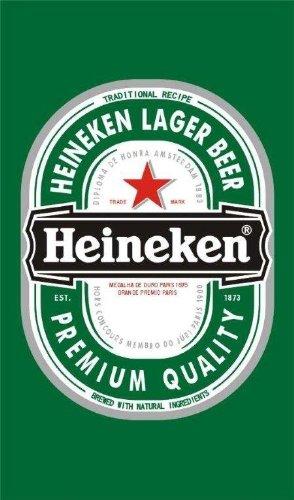 heineken-beer-flag-3-x-5-vertical-banner