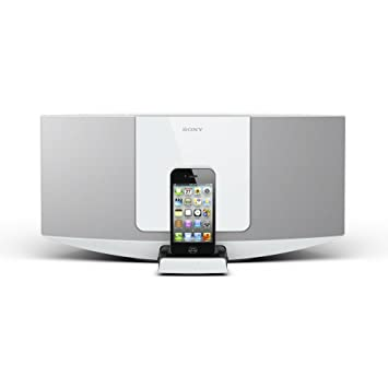 Deluxe Musikstation F Handys & Kommunikation Iphone Und Ipod Dockingstation Moderne Techniken