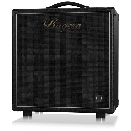 BUGERA 112TS by Behringer
