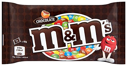 Image result for image of  bag  m&m