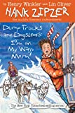 Dump Trucks and Dogsleds - I'm on My Way, Mom!, Henry Winkler and Lin Oliver, 0448443805
