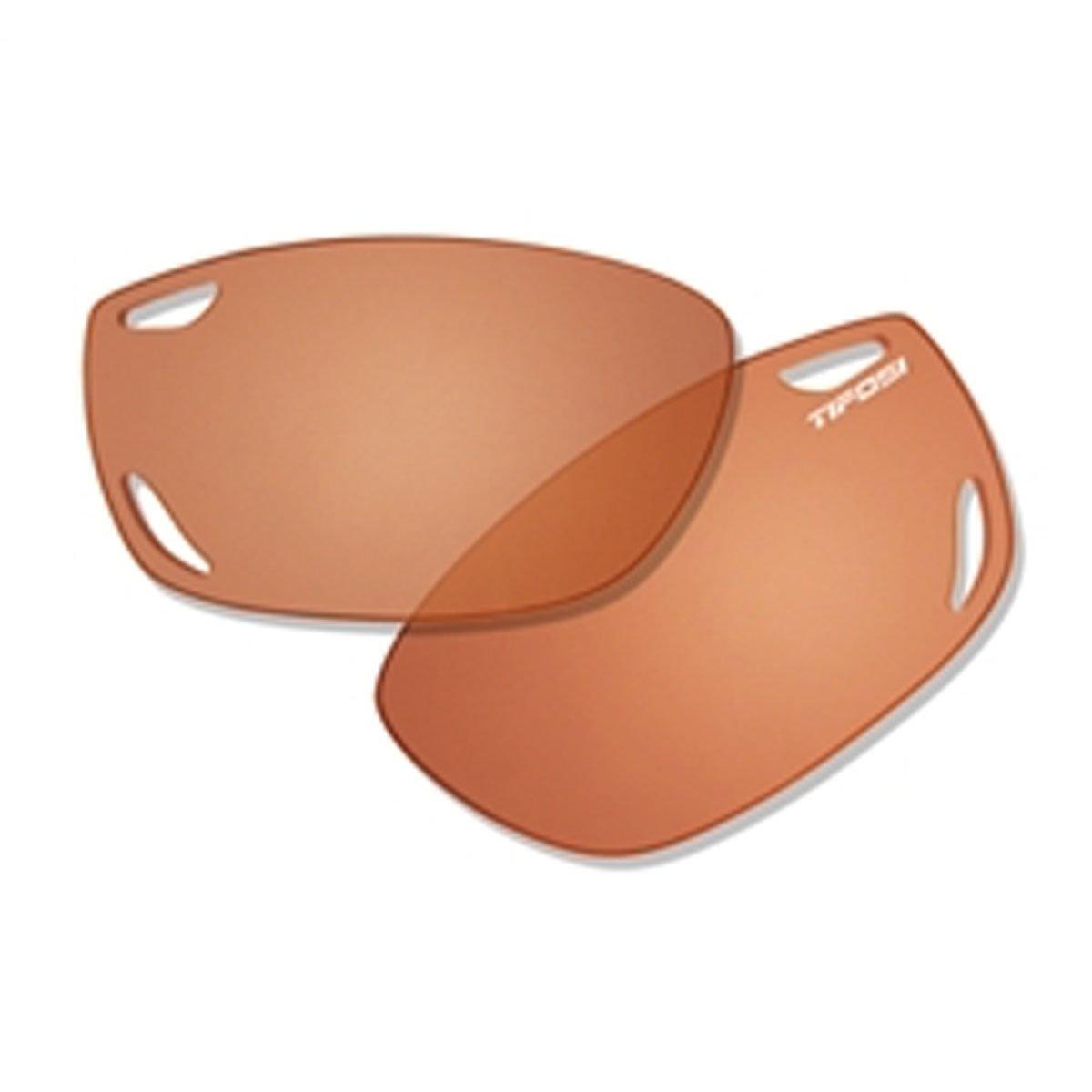 Tifosi Dolomite Replacement Lenses Tifosi Optics T-L9003