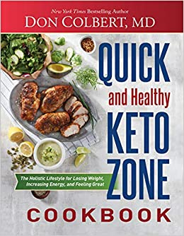 menu ides for the keto zone diet