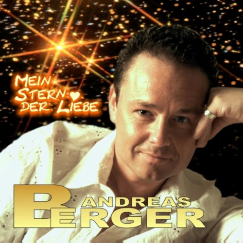 Amazon.com: Rote Sonne von San Angelo: Andreas Berger: MP3 Downloads