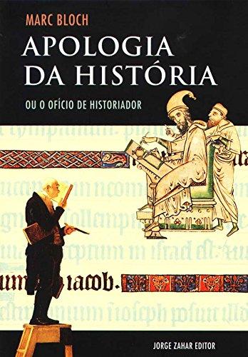 Logomarca do site História Escrita