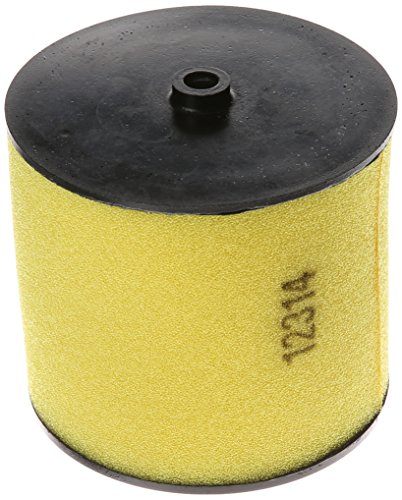 Honda 17254-HN5-670 Air Filter (350 Air Cleaner compare prices)