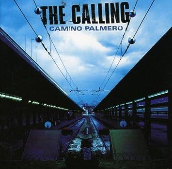 CD CAMINO PALMERO BAIXAR