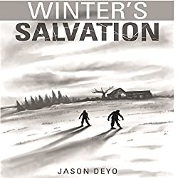 Winter's Salvation