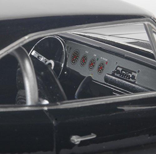 Revell model car kits amazon 14