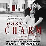 Easy Charm | Kristen Proby