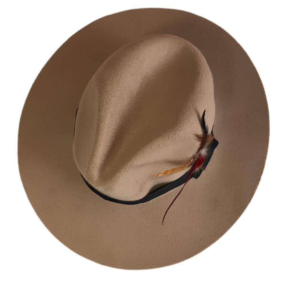 Cocoty-Store, 2019 Sombrero Amarillo Sombrero de Sol Paja De Paja ...