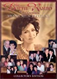 The Dottie Rambo Collection: Songs of a Lifetime
