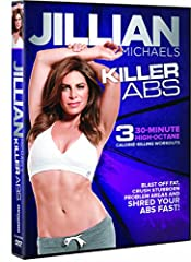 """Are you self-conscious about your abs? Do you want to annihilate belly fat and banish the """"muffin top"""" permanently? Or maybe you want to take your body to the next level - a high performance machine with wicked tight abs to die for. If any of..."""
