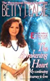 The Awakening Heart: Lessons Learned from the Afterlife