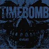 Timebomb | No Values |7