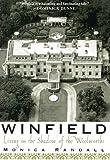 Winfield, Monica Randall, 0312309821