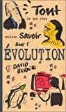Tout ce que vous vouliez savoir sur l'évolution par Burnie