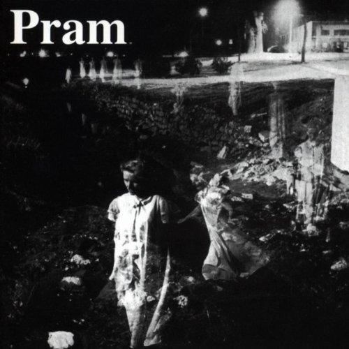 Pram The Last Astronaut - 2