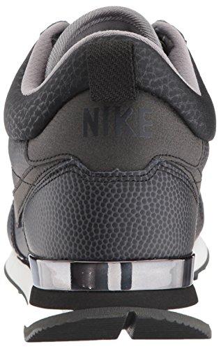 Black Nike Deep Noir Dust Black 001 Chaussures Femme de 859549 Pewter Noir Sport FazrwFq