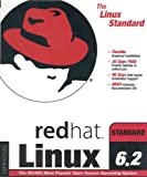Red Hat Linux 6.2 Std