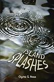 Island Splashes