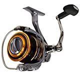 Daiwa Lexa Spinning Reel – LEXA3500SH For Sale