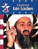 Osama Bin Laden (War on Terrorism)