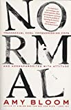 Normal, Amy Bloom, 140003244X